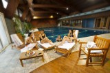 0521-bd-hotel-les-vallees-detente-m-laurent-147066