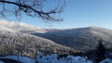 Chalet LB005 Cornimont Hautes Vosges