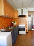 1er-cuisine-redim-357846
