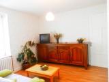 Appartement LJ005 La Bresse