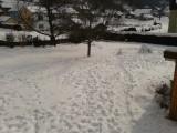 2013-02-23-12-55-07-11309