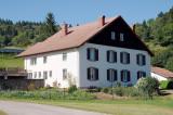 Appartement 5 personnes Gentiane La Bresse Hautes Vosges