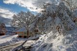 20200204-en-hiver-466711