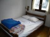andre-chambre1-3553