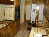 andre-cuisine800x600-3552