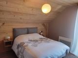 Appartement 4 personnes - 42m² - La Moselotte - La Bresse Hautes Vosges