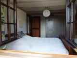 appartement-chalet-location-vosges-bussang-parmentier-mai-2016-9-92329