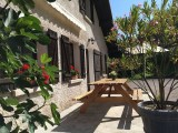 appartement-ferme-location-vosges-vacances-10-130983