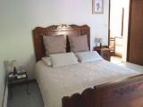 appartement-ferme-location-vosges-vacances-4-130977