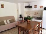appartement-ferme-location-vosges-vacances-5-130978