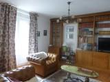 Appartement La Bresse Hautes Vosges