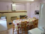 Appartement LA001 La Bresse