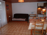 Appartement LA005 La Bresse