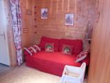 Appartement LA016 La Bresse