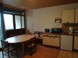 appartement-larcenaire-bussang-vacances-vosges-2-160461