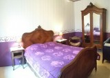 Appartement LC012 La Bresse