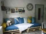 Appartement LC019 La Bresse Hautes-Vosges