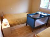 Appartement LC039 La Bresse