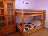 Appartement LG025 La Bresse