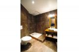 Appartement LH003 La Bresse