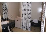 Appartement LM035 La Bresse