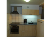Appartement LM038 La Bresse