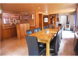Appartement LM041 La Bresse