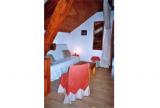 Appartement LO002 La Bresse