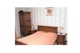 Appartement LP018 La Bresse