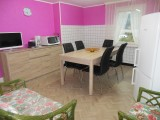 Appartement LP025 La Bresse Hautes Vosges