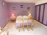 Appartement LR020  La Bresse