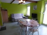 Appartement LS009 La Bresse