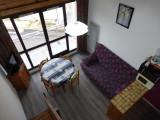 Appartement LV003 La Bresse