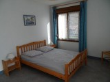 Appartement LV016 Cornimont