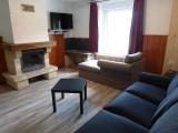 Appartement LV020 La Bresse
