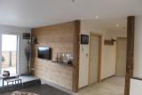 Appartement LV022 La Bresse