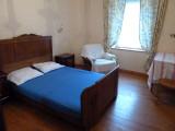 Appartement LW002 La Bresse