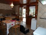 appartement-maison-location-vosges-vacances-le-thillot-1-110643