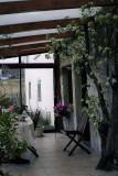 appartement-maison-location-vosges-vacances-le-thillot-10-110649