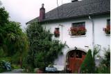 appartement-maison-location-vosges-vacances-le-thillot-12-110650