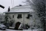 appartement-maison-location-vosges-vacances-le-thillot-14-110655