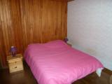 appartement-maison-location-vosges-vacances-le-thillot-15-110653