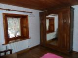 appartement-maison-location-vosges-vacances-le-thillot-16-110654