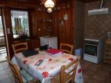 appartement-maison-location-vosges-vacances-le-thillot-17-110656