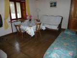 appartement-maison-location-vosges-vacances-le-thillot-19-110657