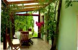 appartement-maison-location-vosges-vacances-le-thillot-2-110642