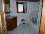 appartement-maison-location-vosges-vacances-le-thillot-22-110644