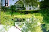 appartement-maison-location-vosges-vacances-le-thillot-3-110645