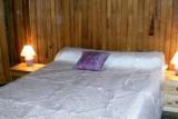 appartement-maison-location-vosges-vacances-le-thillot-4-110646