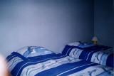 appartement-maison-location-vosges-vacances-le-thillot-6-110648